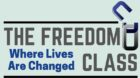 The Freedom Class